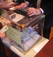 Résultat des élections législatives des 11 et 18 juin 2017 à Campile