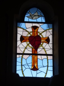 Messe à Canaghja