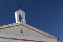 FETE du SAINT-NOM de JESUS 'u Santu Nome'