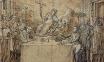 NAPOEON ET LE CATHOLICISME