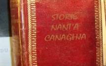 Petite histoire du COCA-COLA
